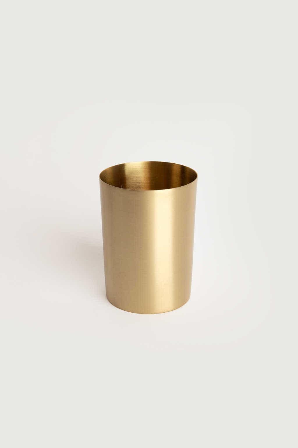 Bronze Holder 3304 Bronze 2