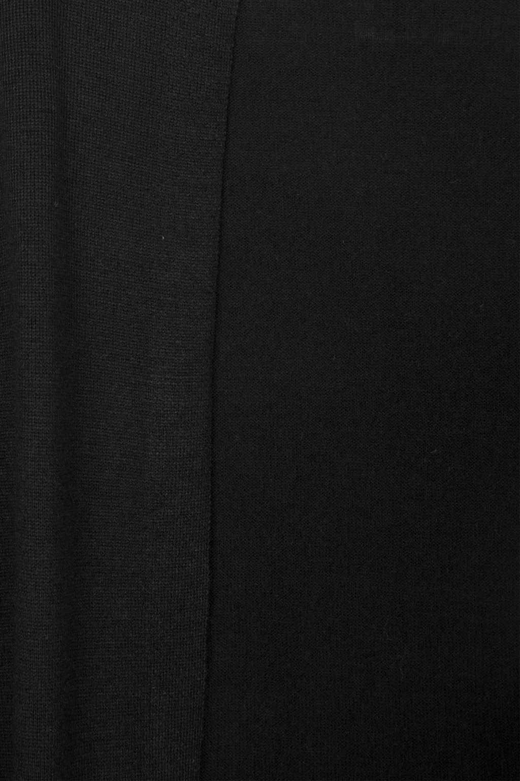 Cardigan 1406 Black 11