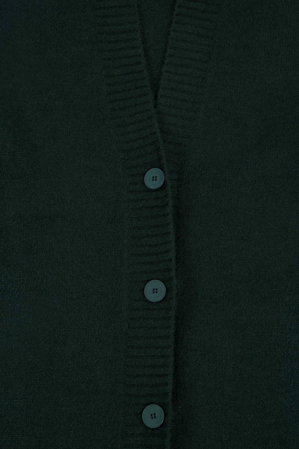 Cardigan 2501 Green 6