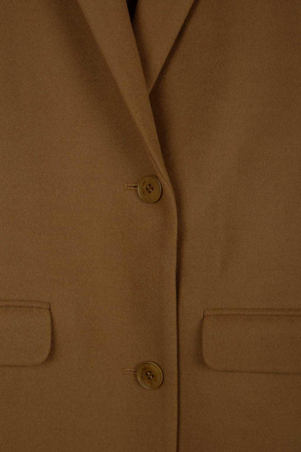 Coat 1888 Camel 8