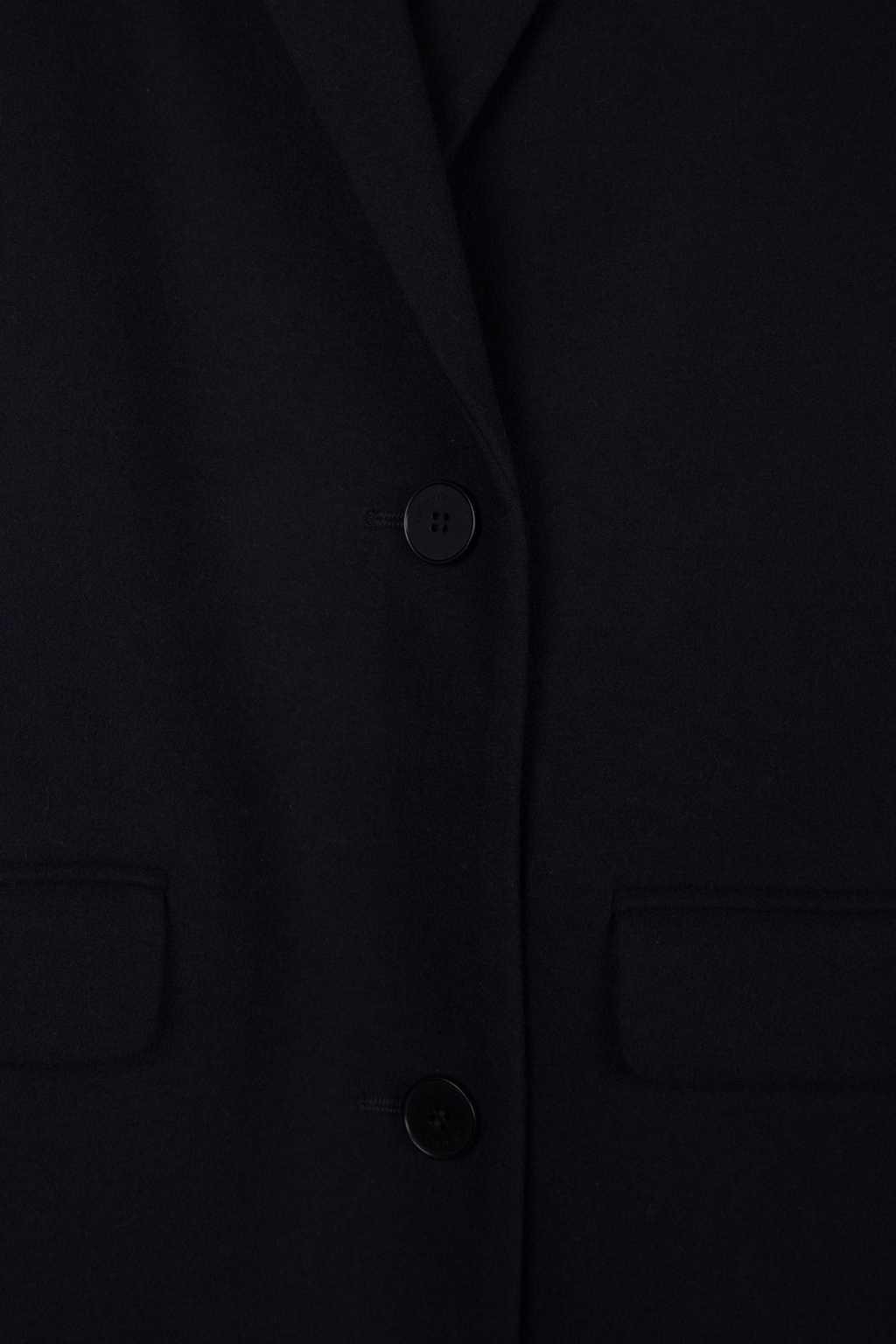 Coat 1888 Navy 10