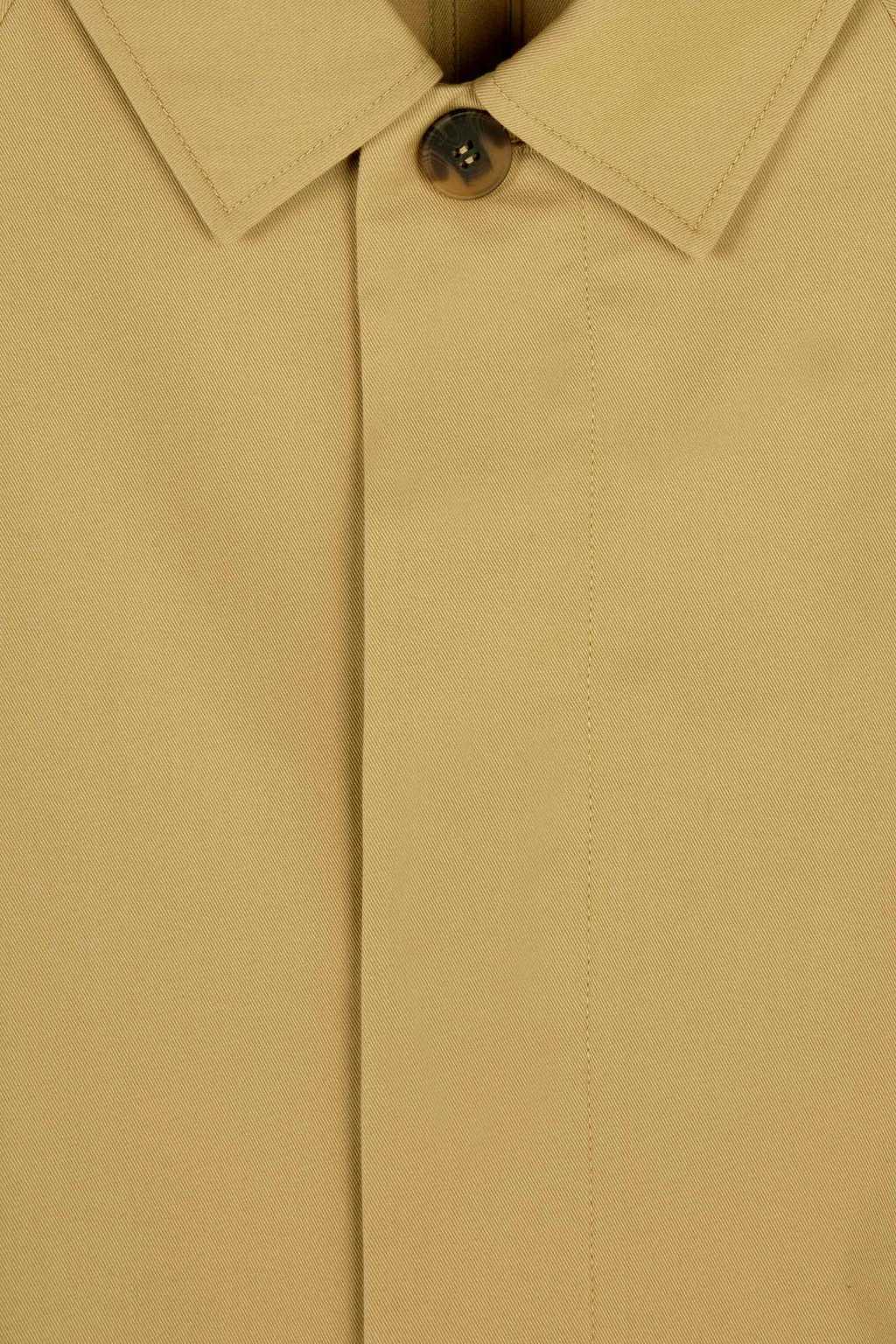 Coat 3402 Beige 12