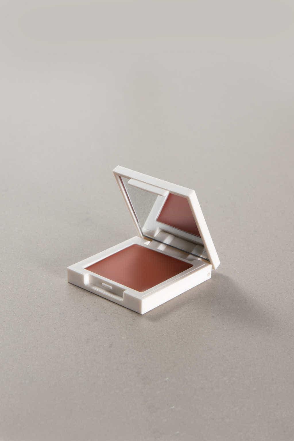 Color Wash 3199 Clay 1