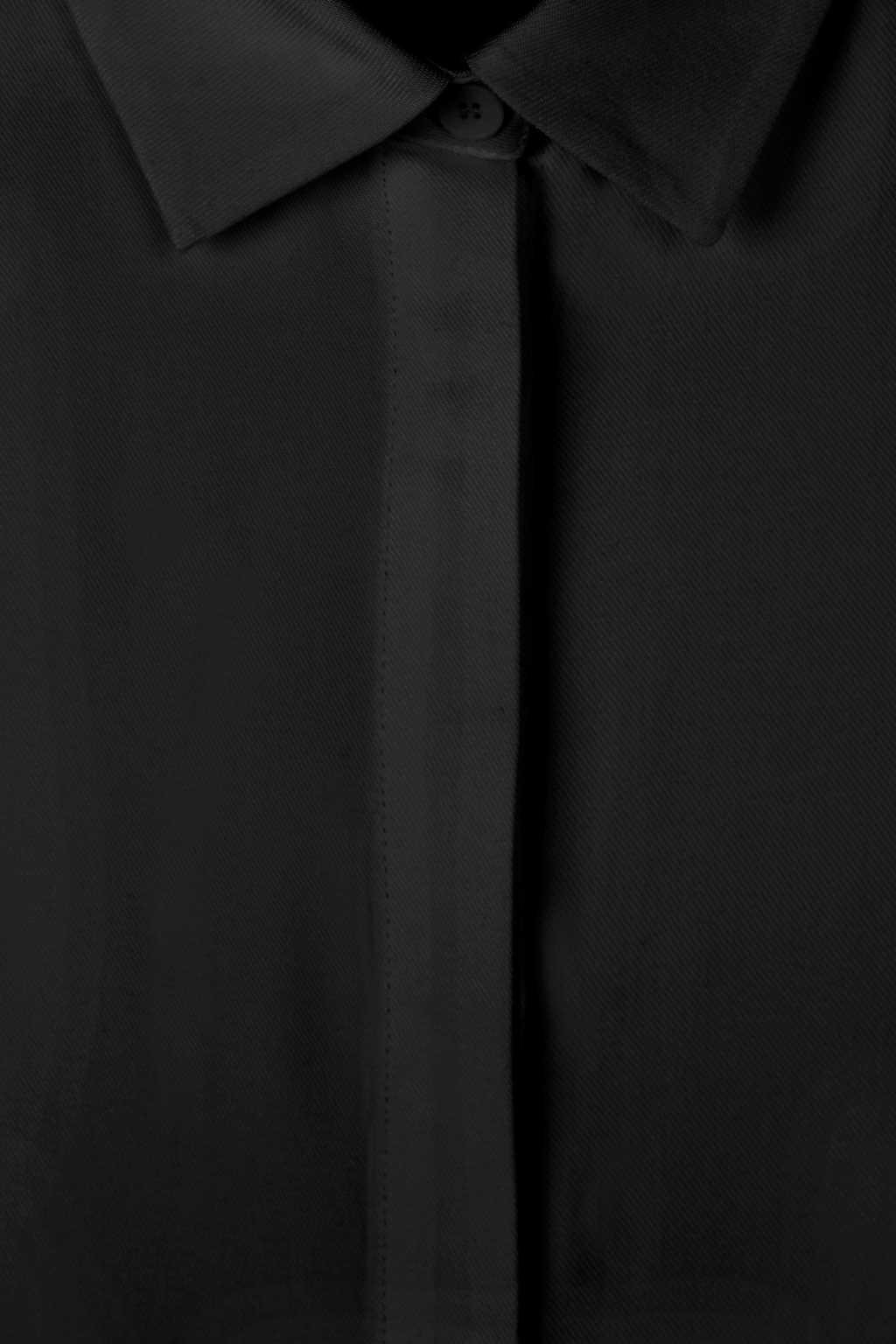 Dress 10832019 Black 8