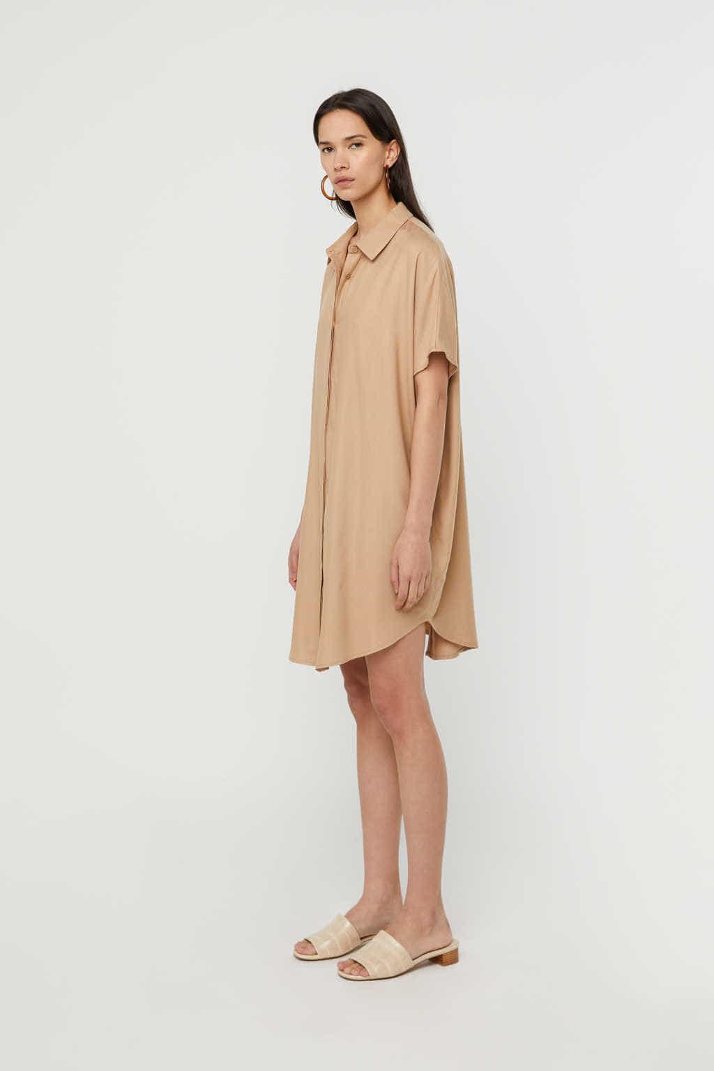 Dress 10832019 Blush 2