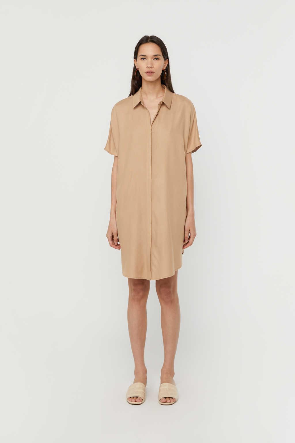 Dress 10832019 Blush 3