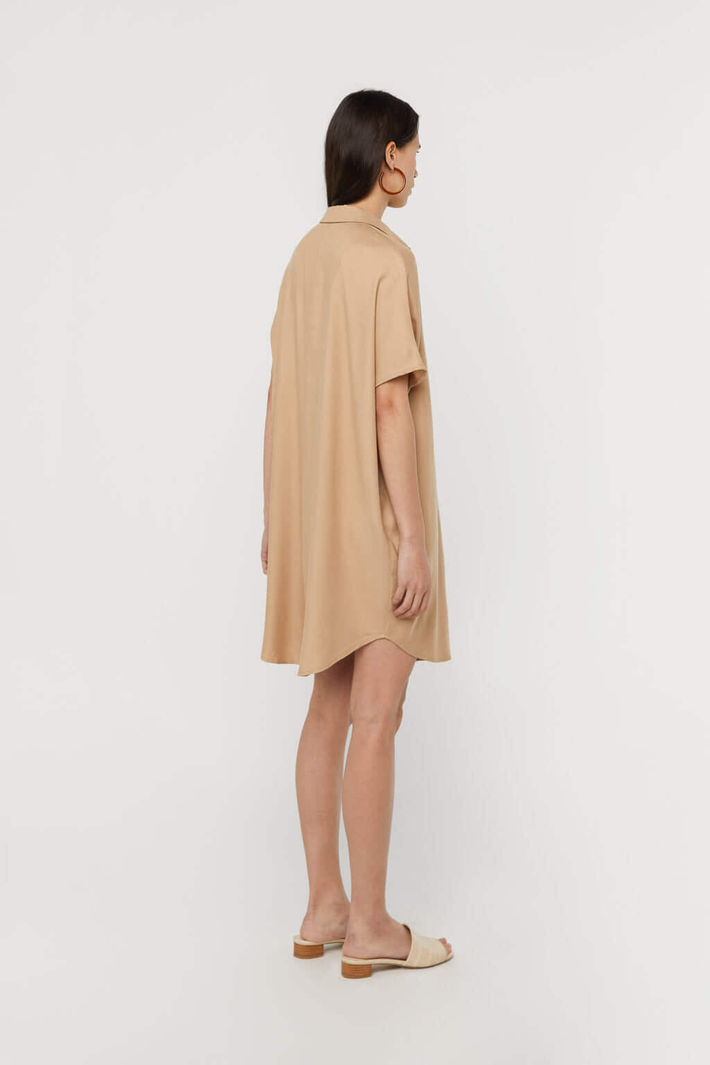 Dress 10832019 Blush 4