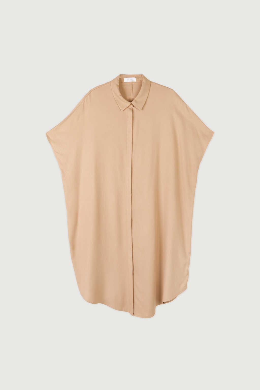Dress 10832019 Blush 5