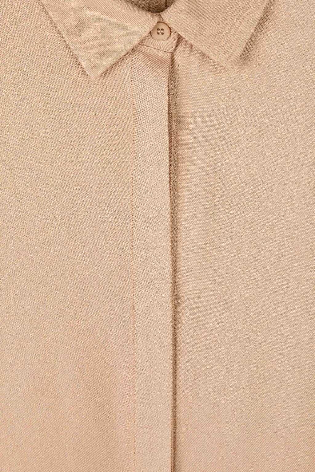 Dress 10832019 Blush 6