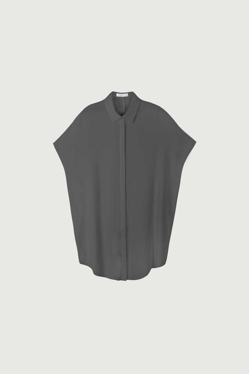 Dress 10832019 Gray 11