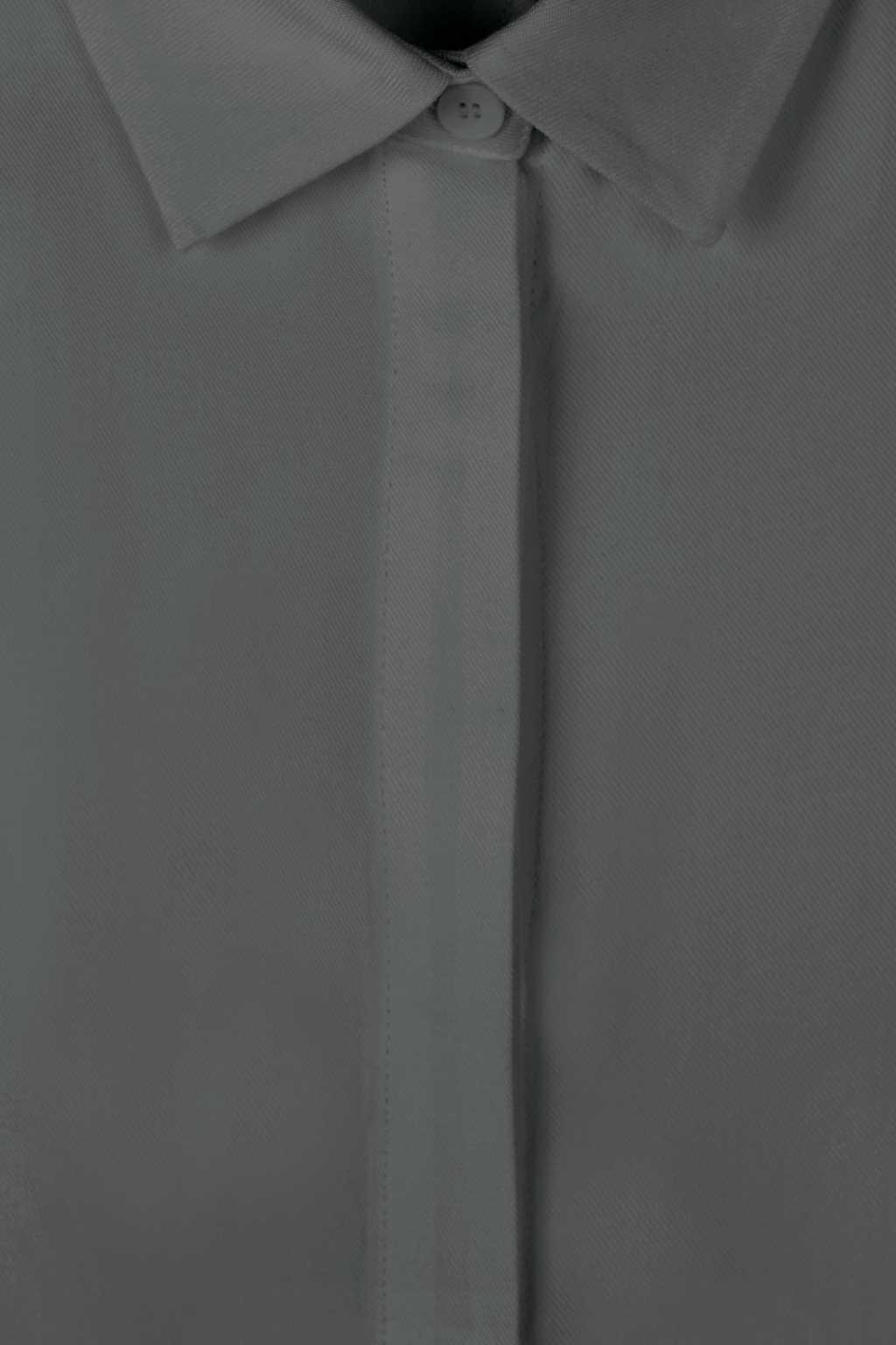 Dress 10832019 Gray 12