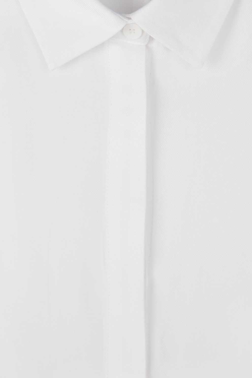 Dress 10832019 White 10