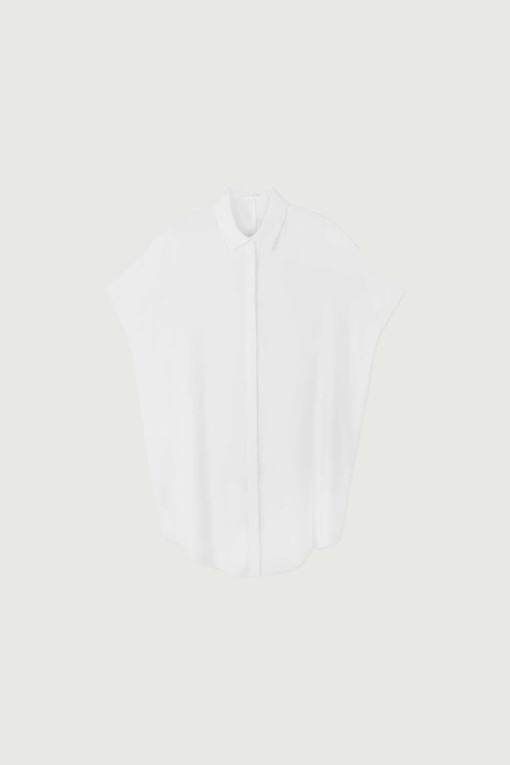 Dress 10832019 White 9