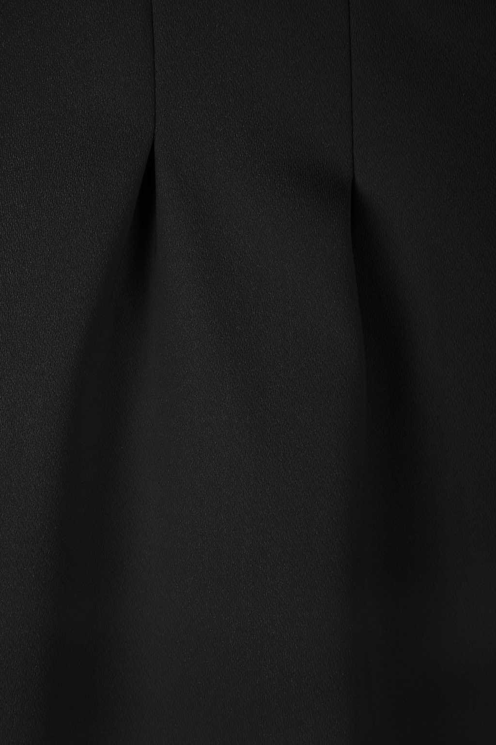 Dress 1167 Black 8