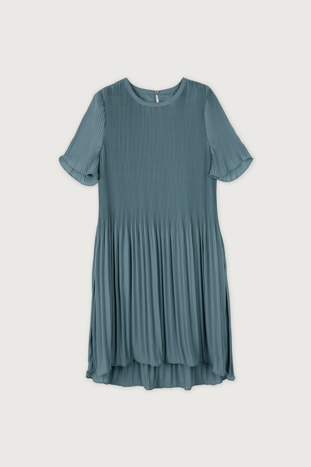 Dress 13042019 Sage 5