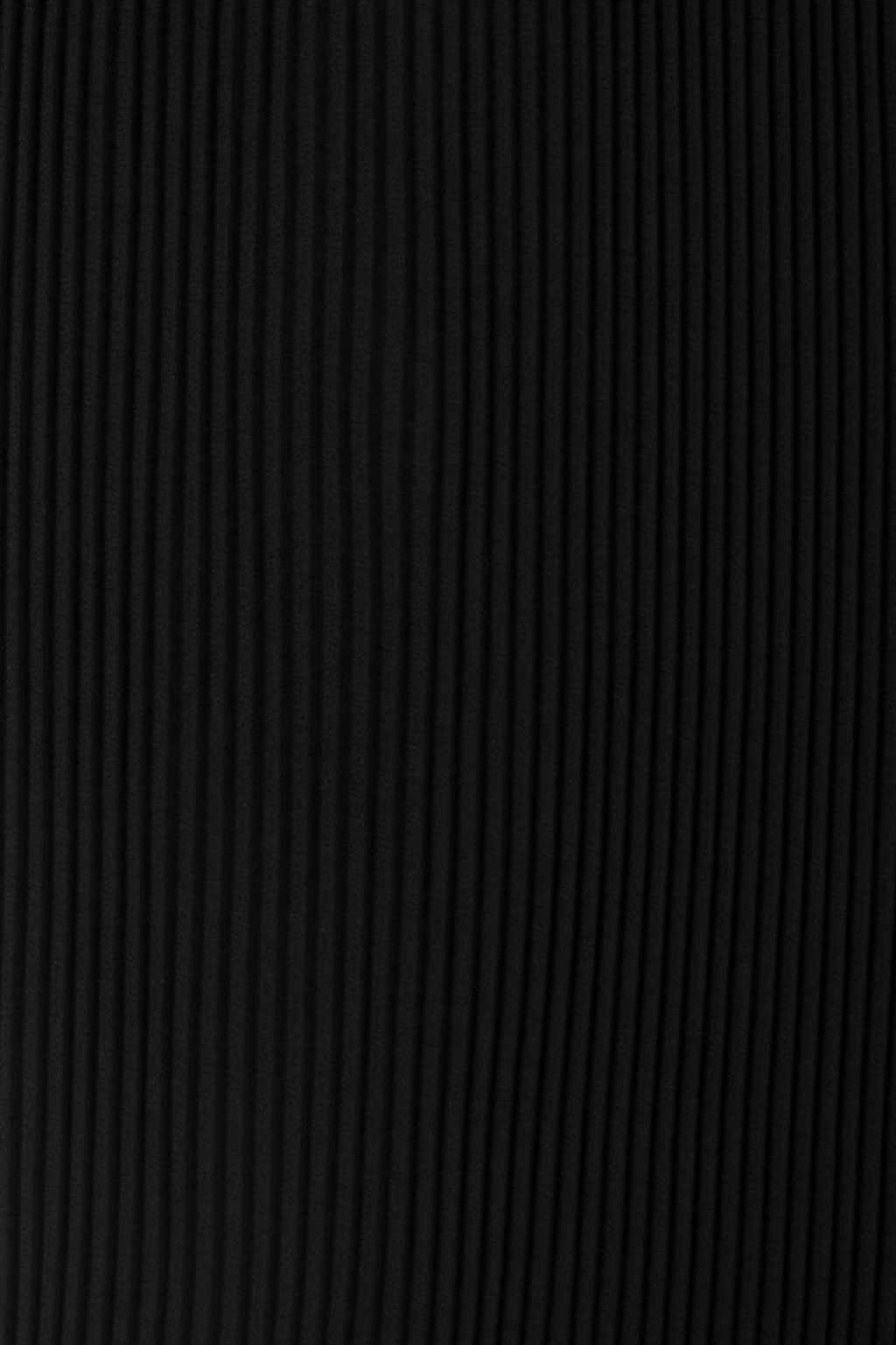 Dress 1304 Black 8