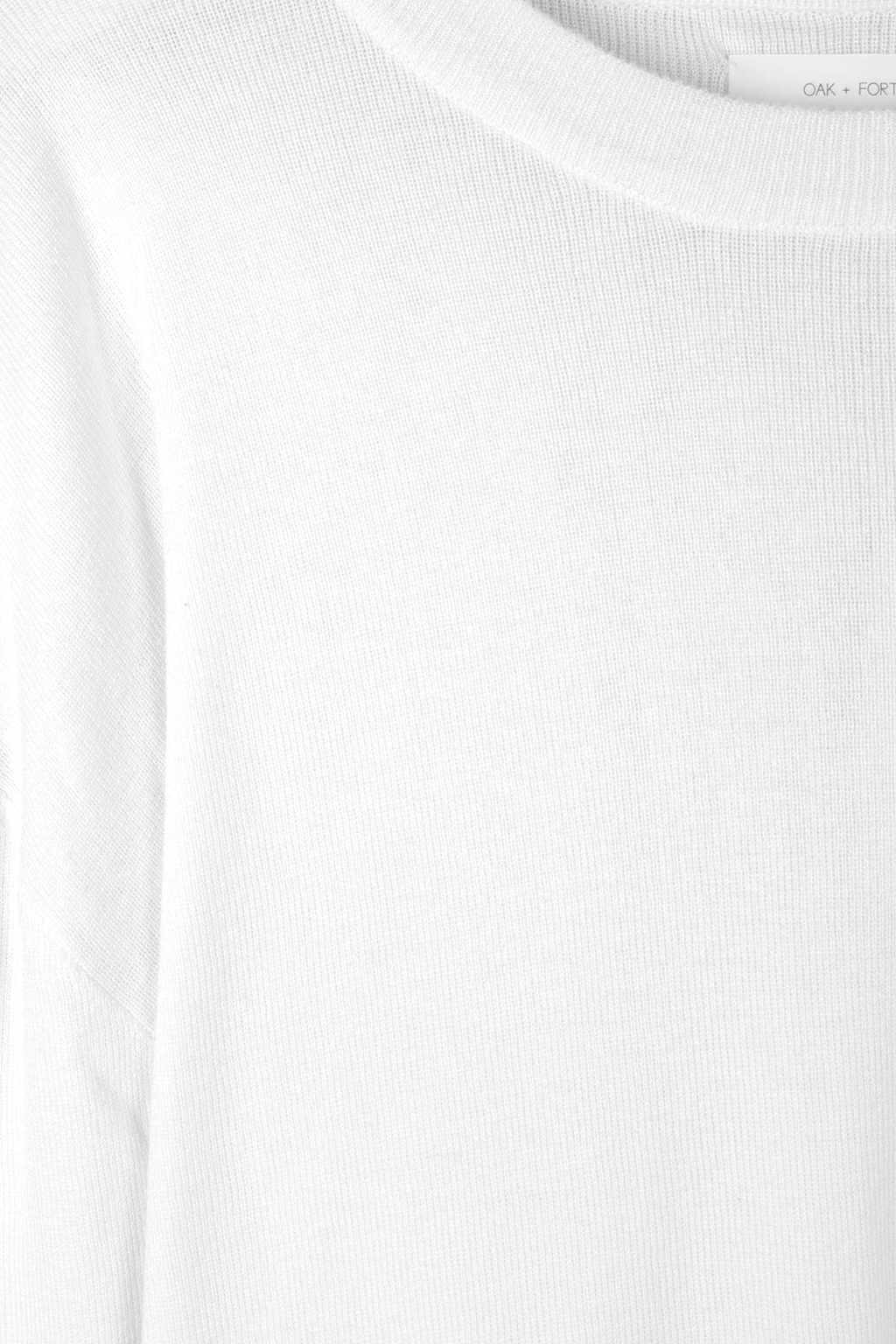 Dress 1304 White 10