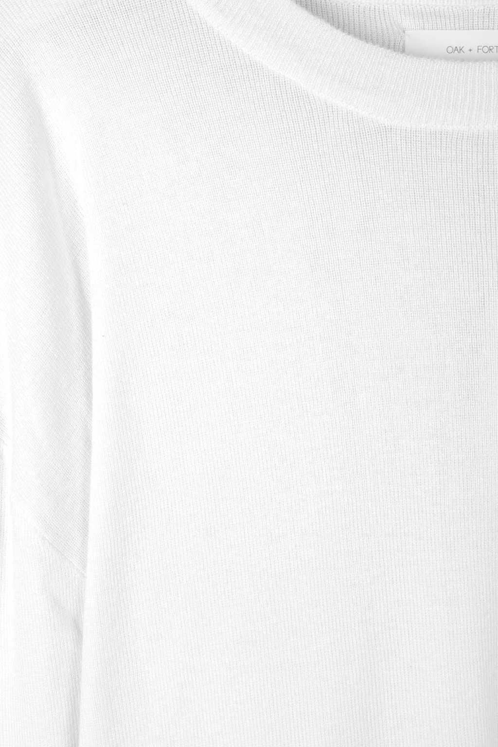 Dress 1304 White 6