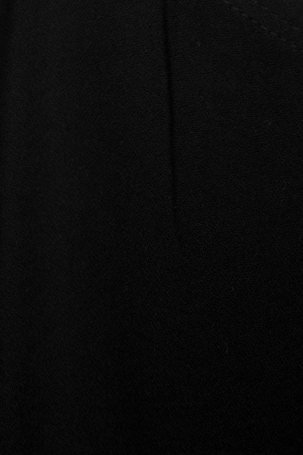 Dress 1306 Black 10