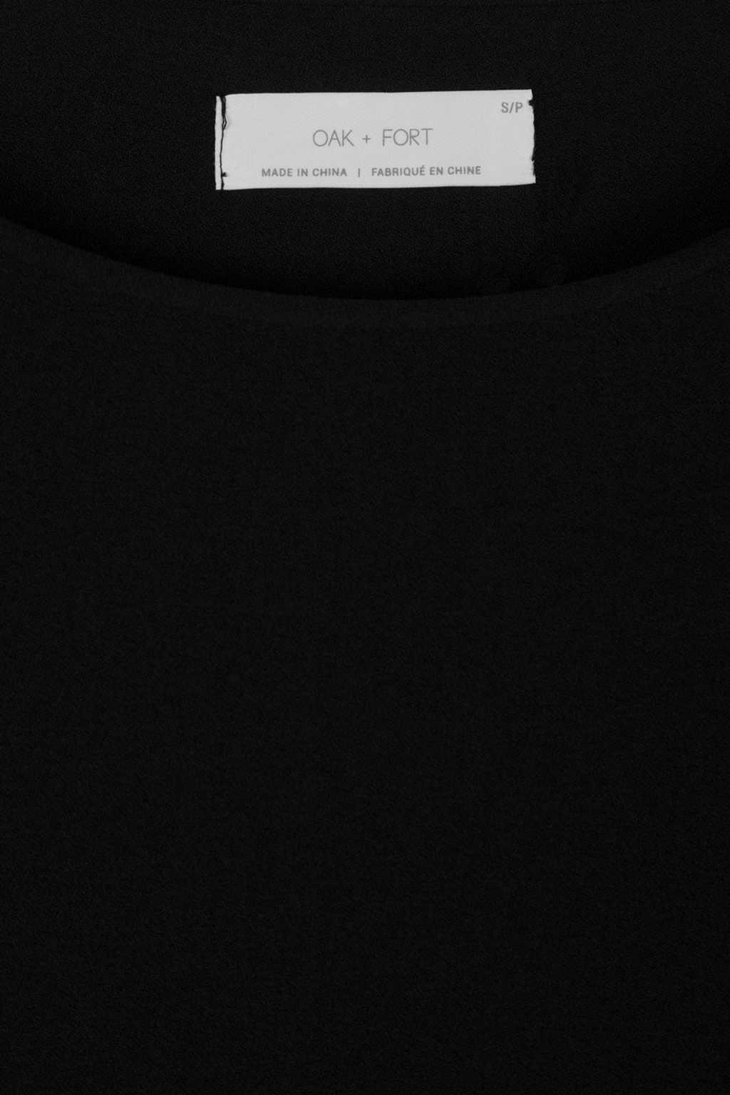 Dress 1574 Black 10