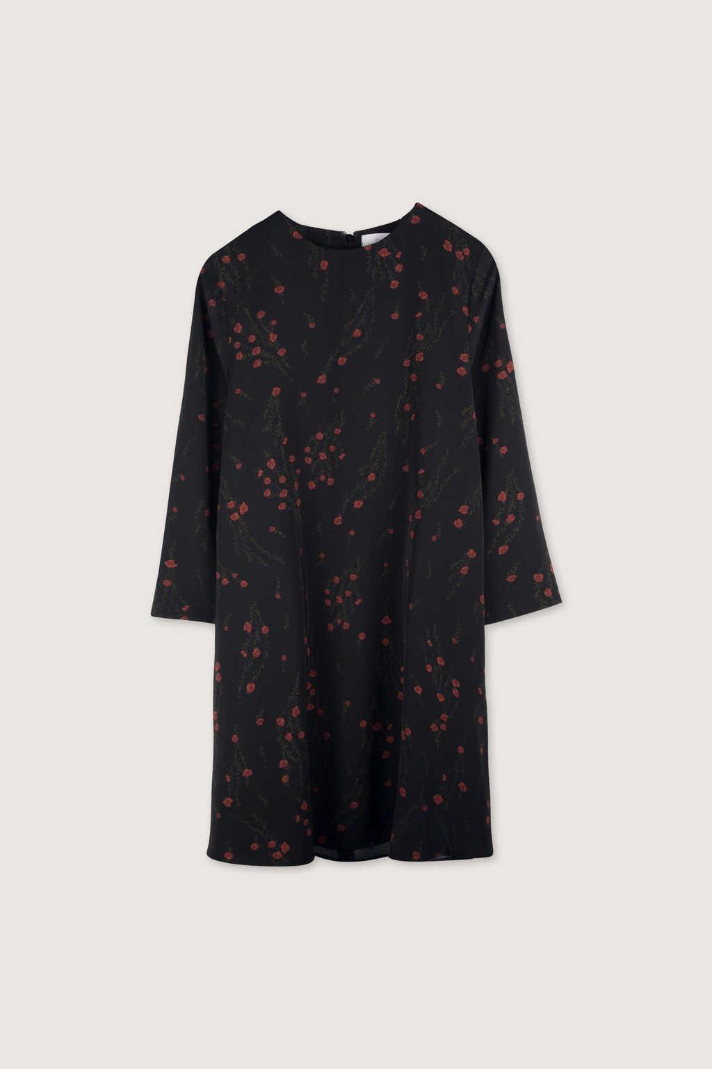 Dress 1649 Print 5