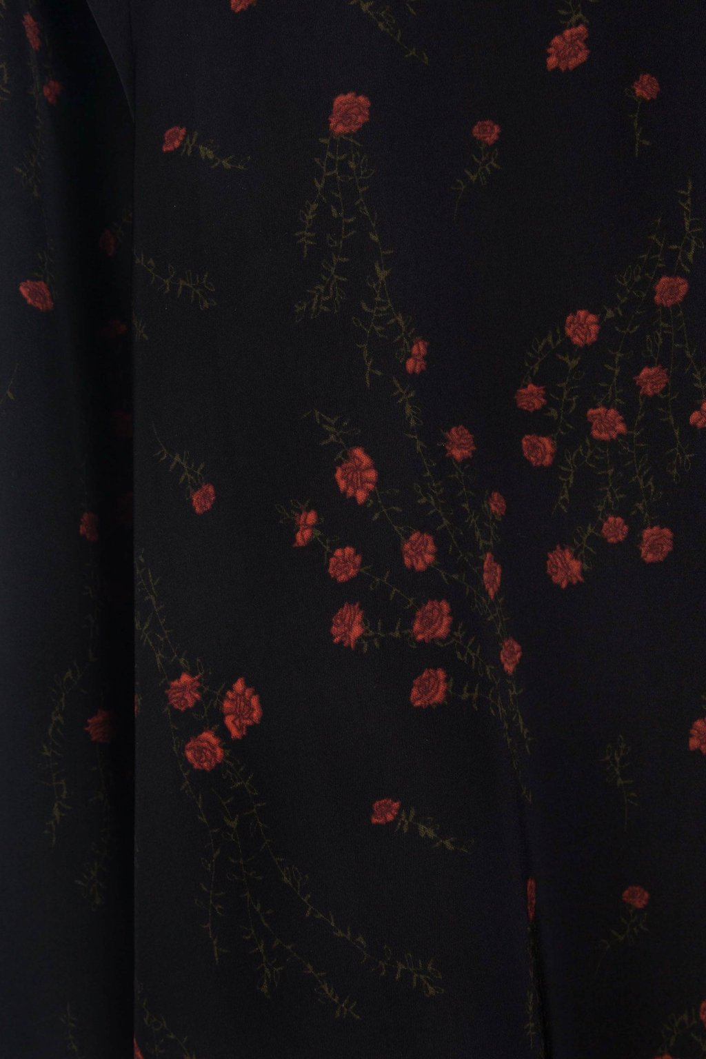 Dress 1649 Print 6