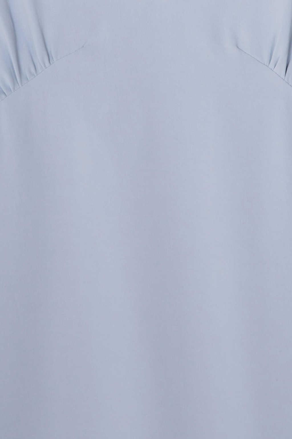 Dress 2274 Blue 6