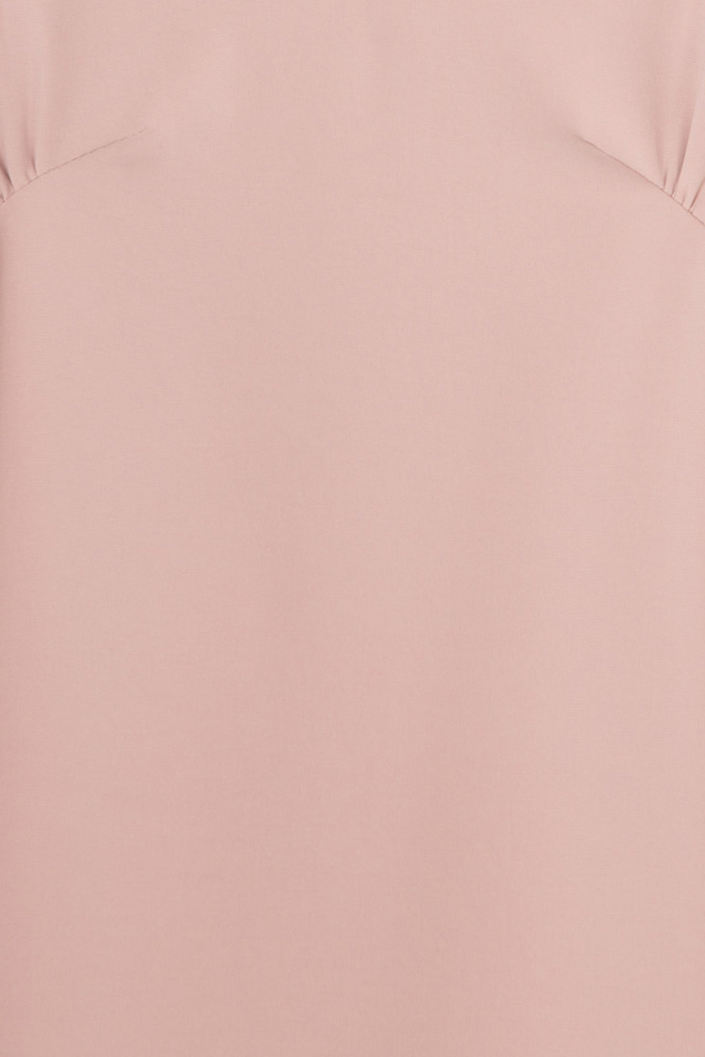Dress 2274 Nude 10