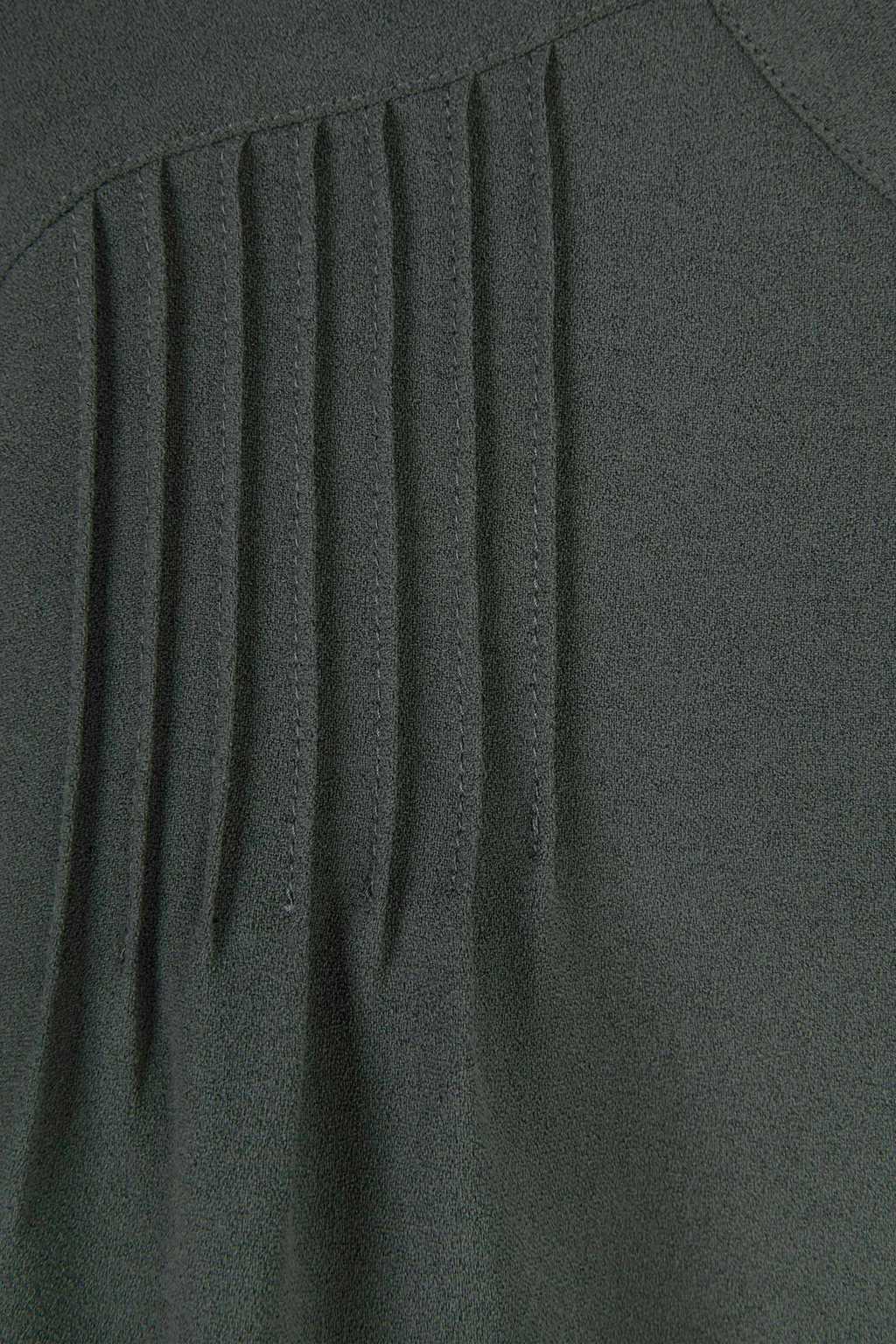 Dress 3054 Sage 13