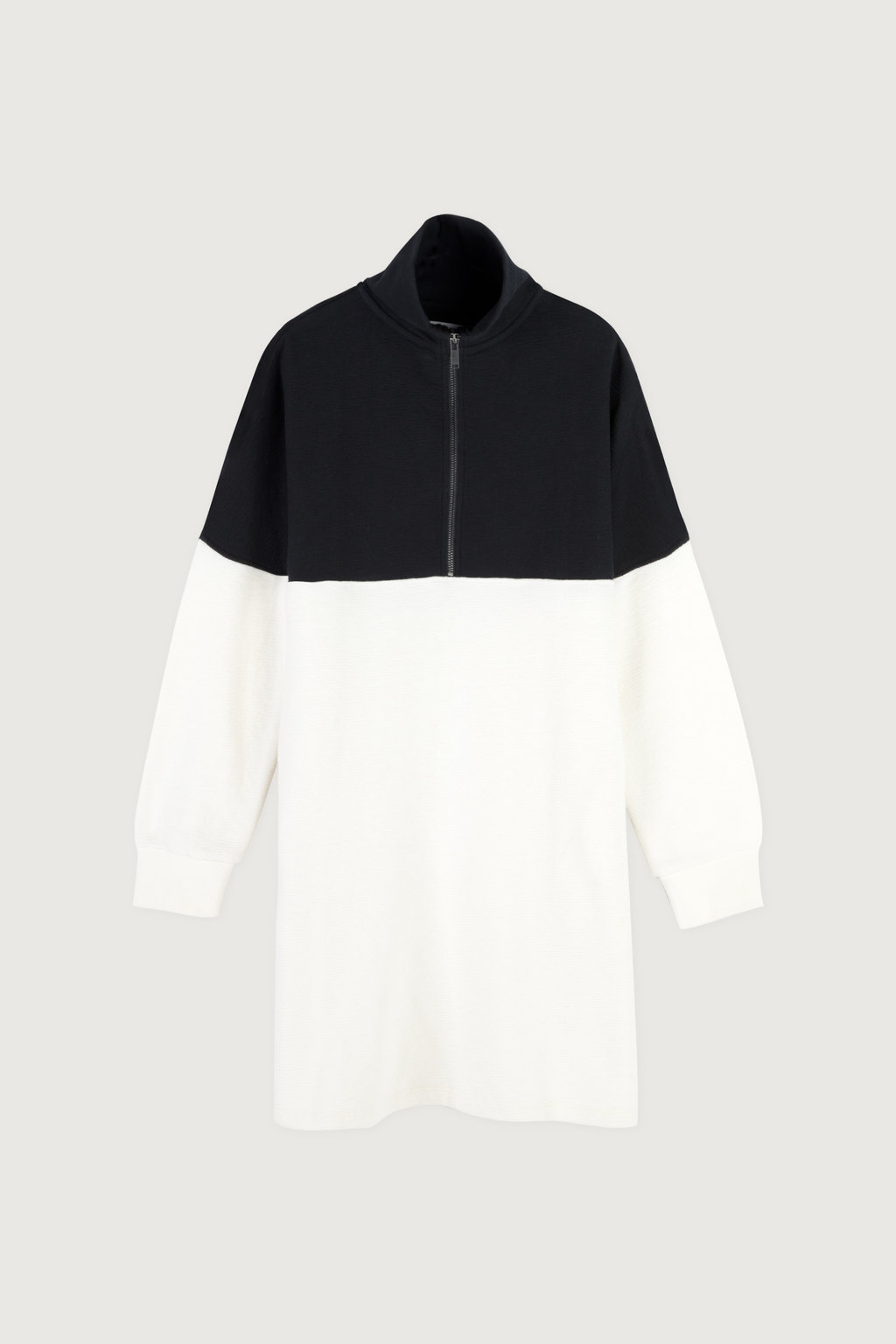 Dress 3055 Cream 11