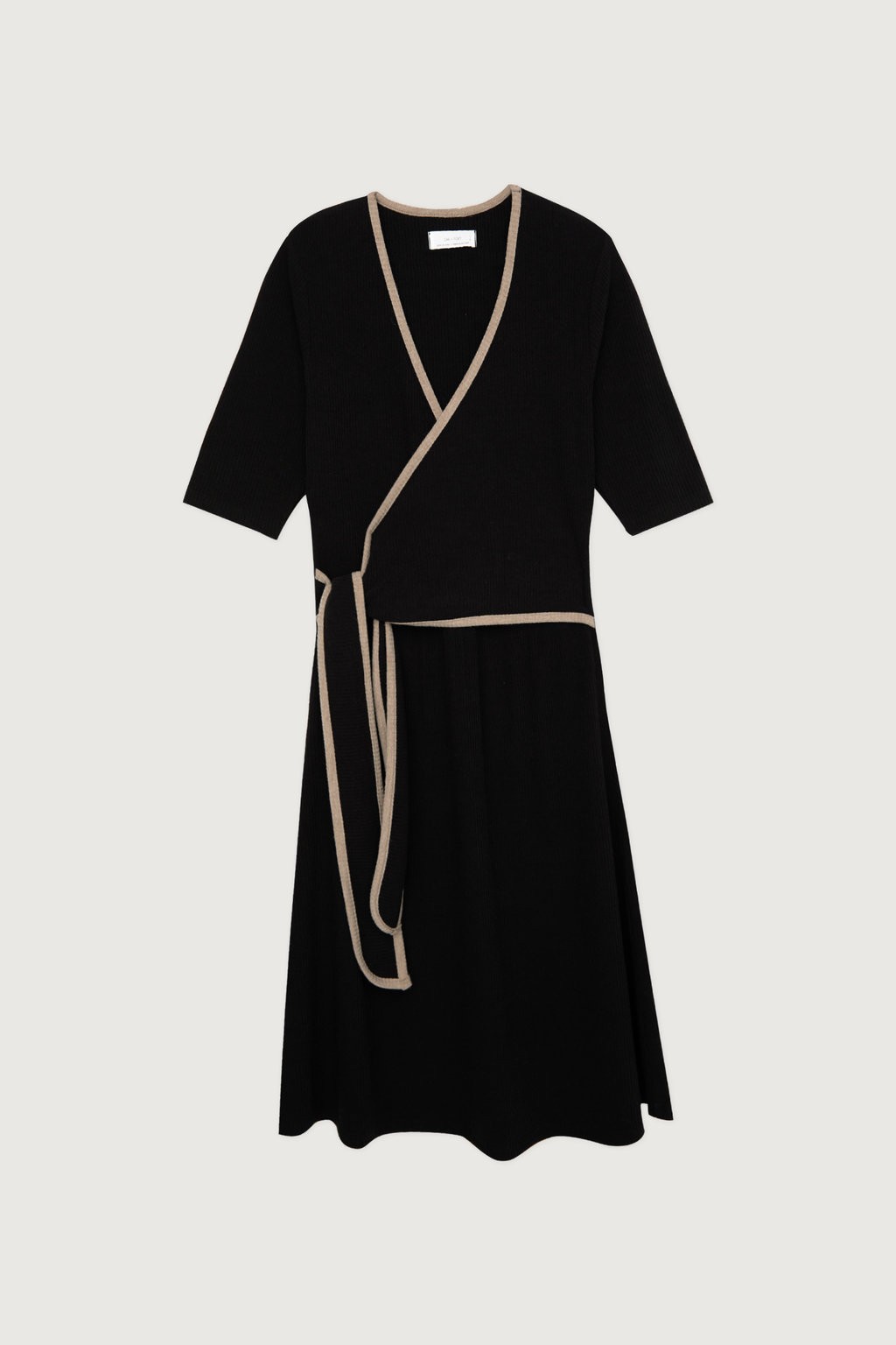 Dress 31842019 Black 5