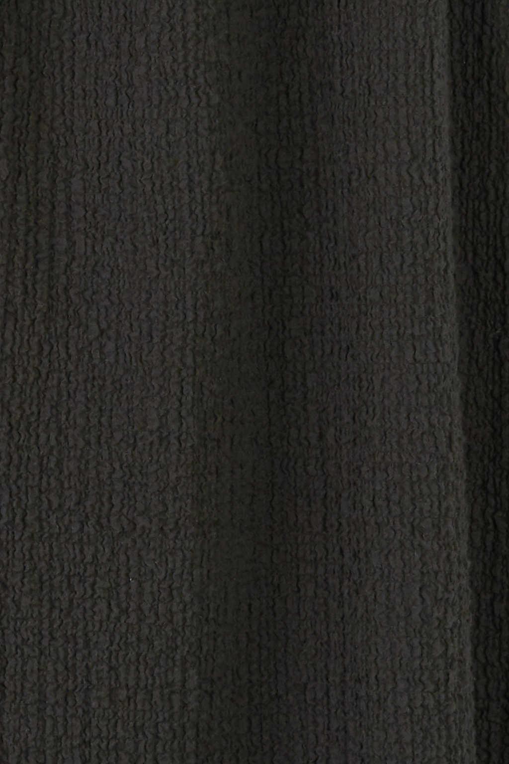 Dress 3215 Charcoal 8