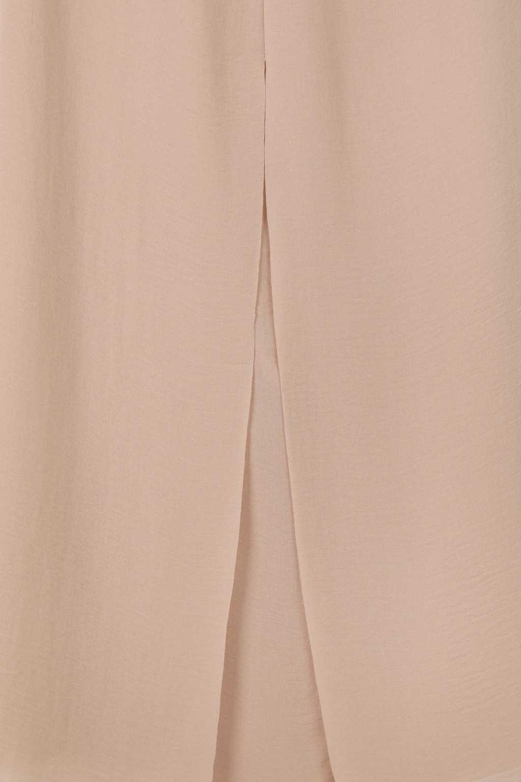 Dress 3243 Pink 6