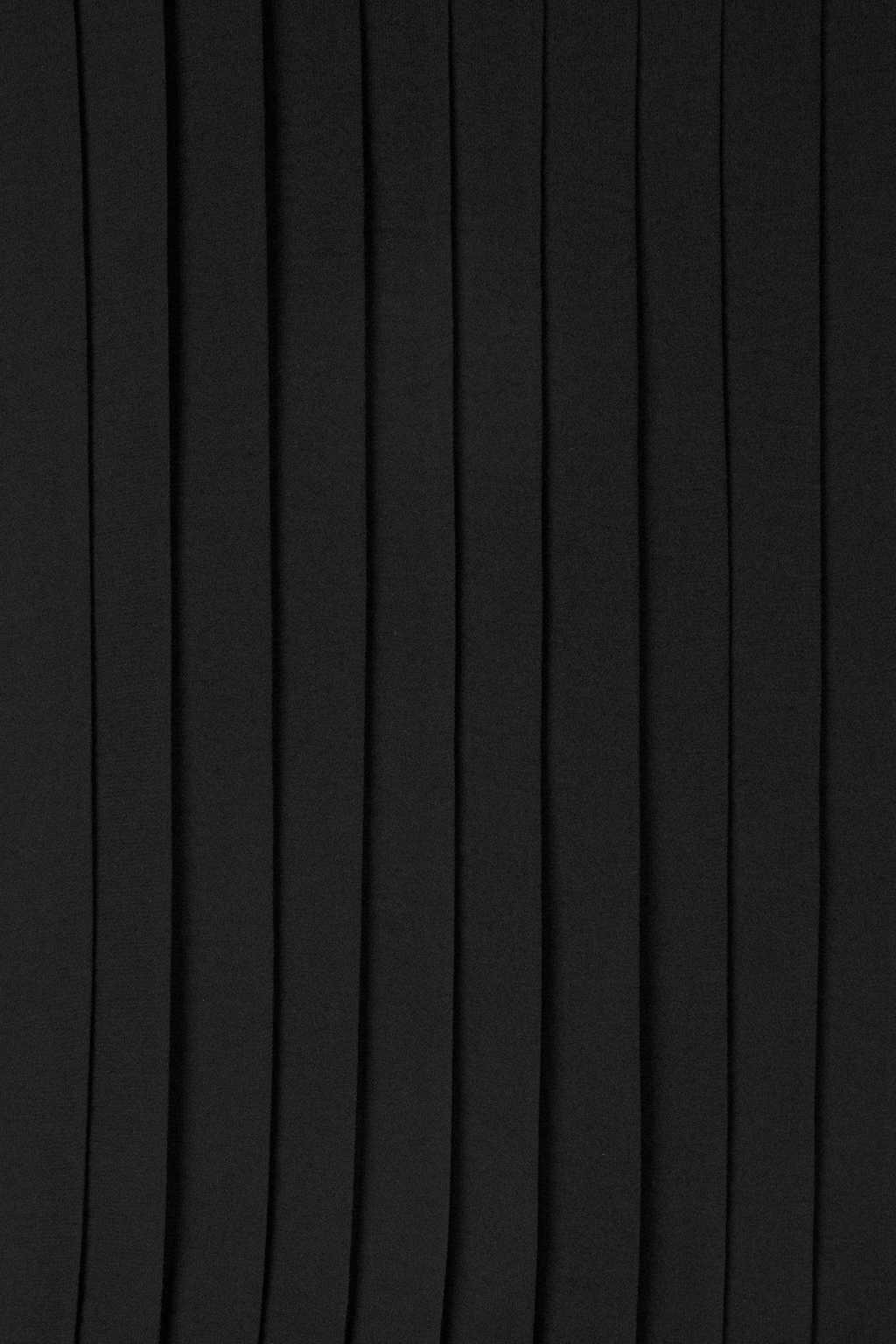 Dress 3257 Black 8
