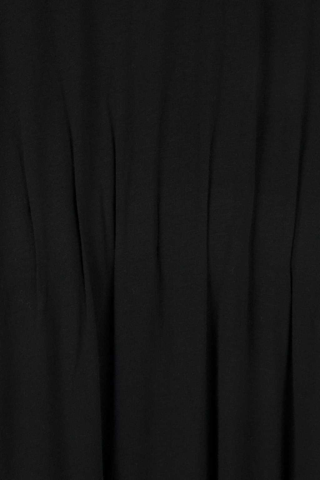 Dress 3262 Black 8