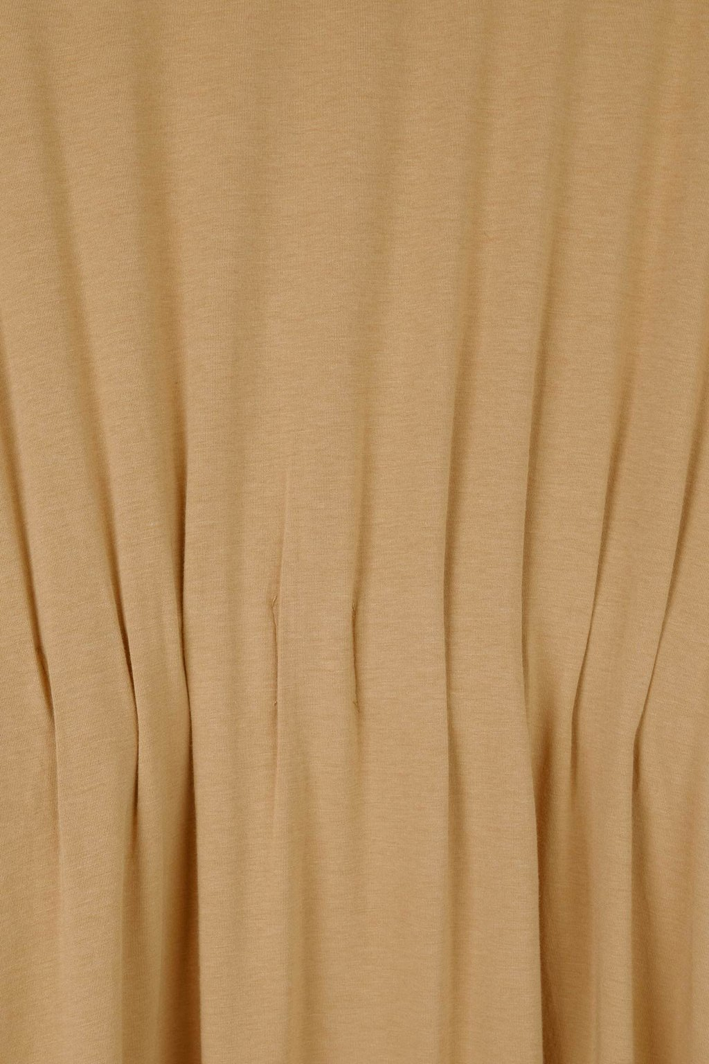 Dress 3262 Camel 6