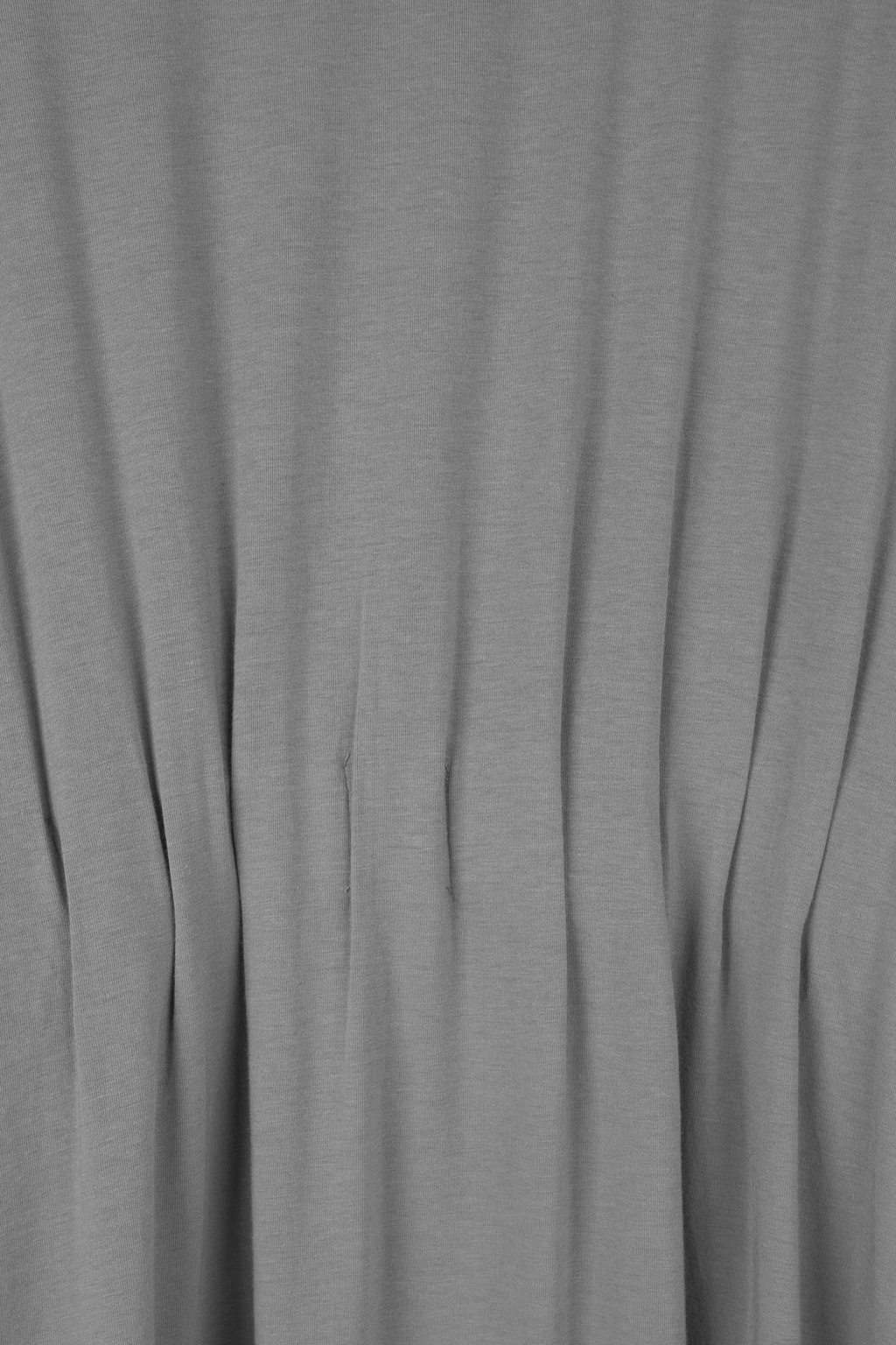 Dress 3262 Gray 10