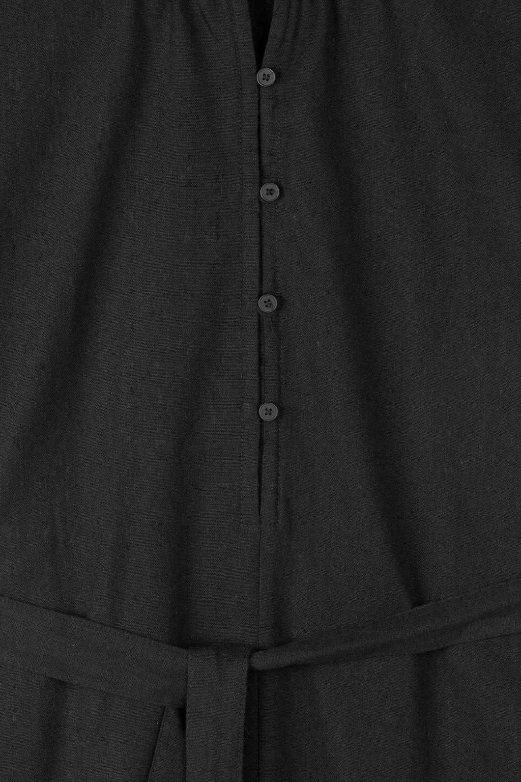 Dress 3263 Black 6