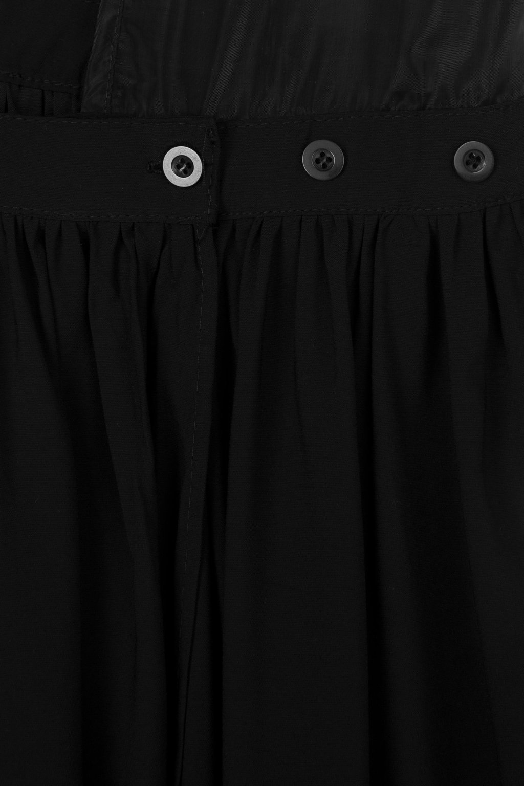 Dress K0231 Black 8