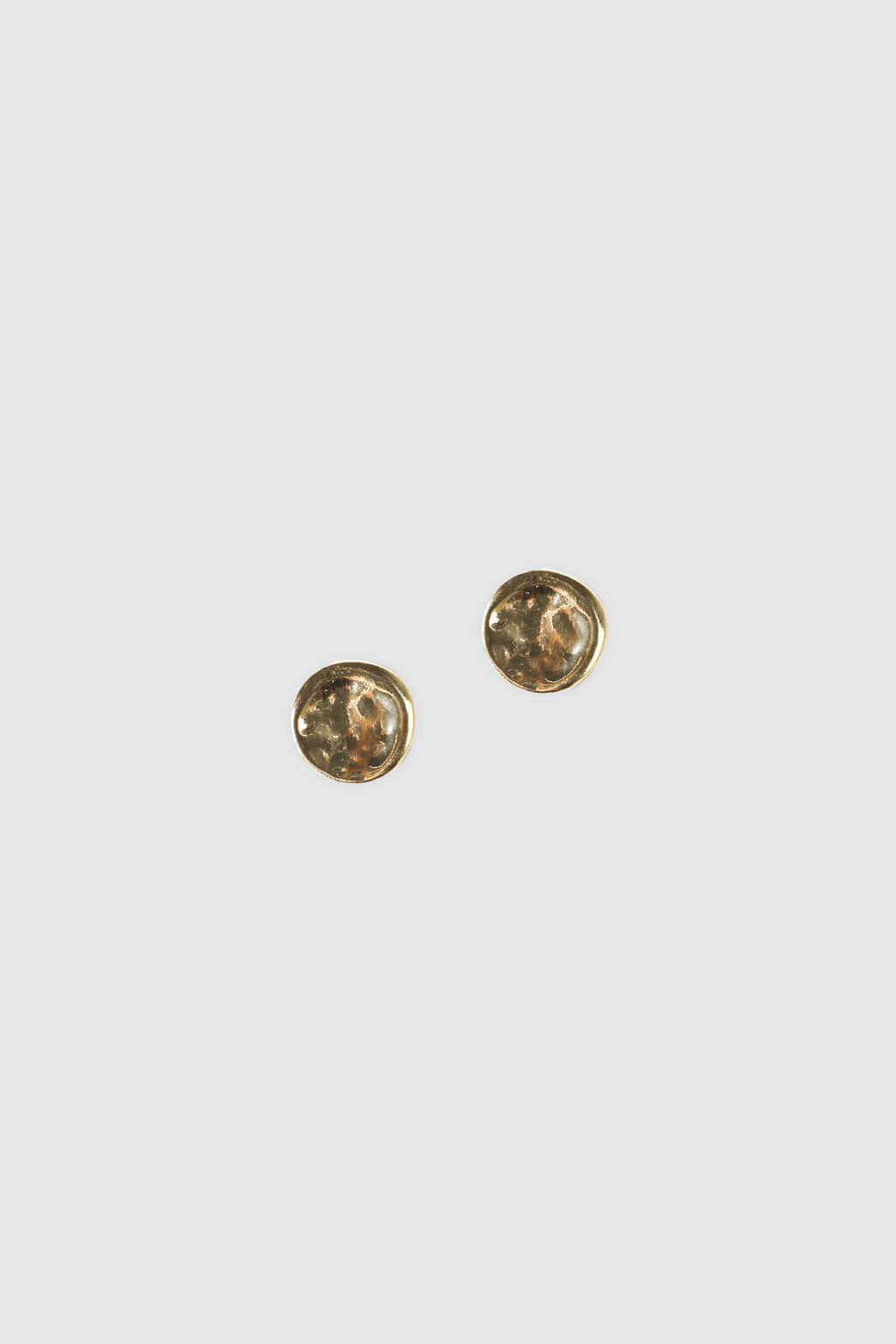 Earring 3324 Gold 2
