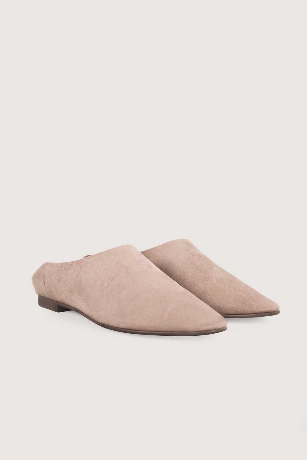 Flat 1627 Light Pink 3