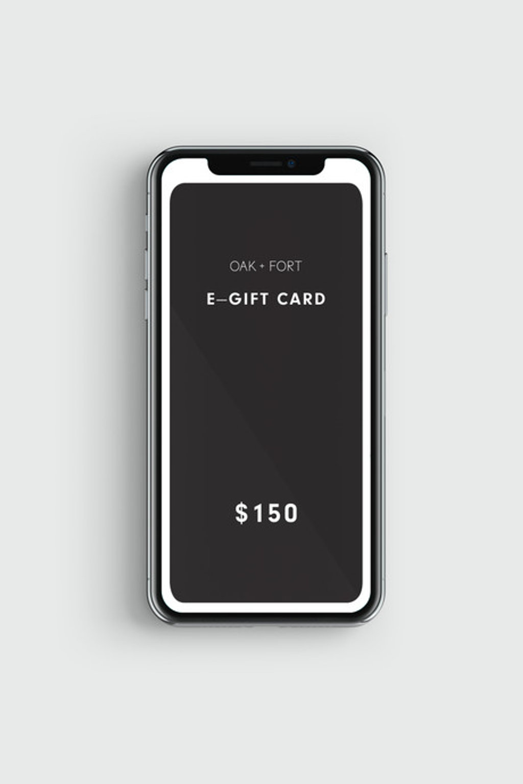 Gift Card One Fifty Default 01