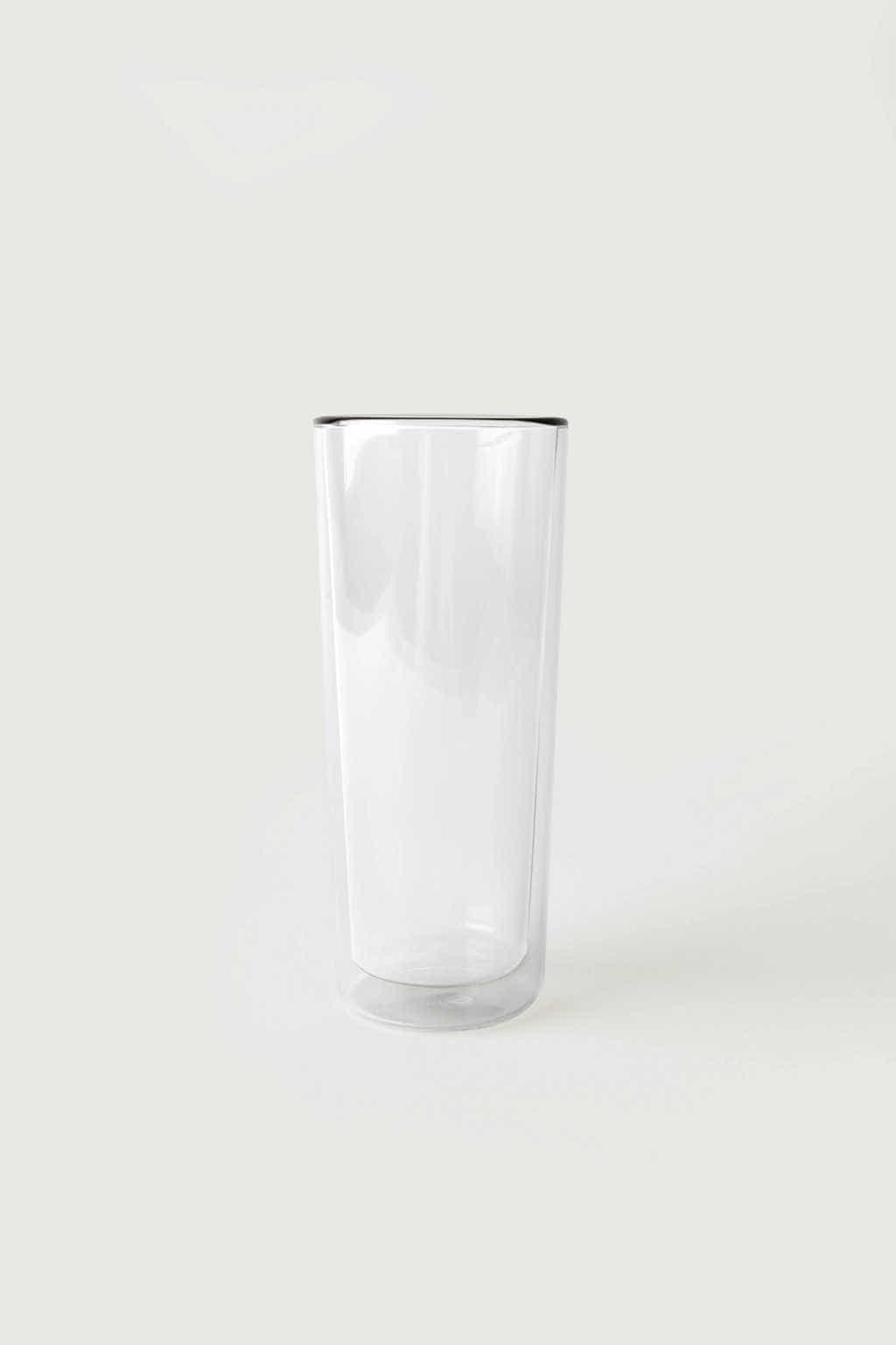 Glass Set Clear Default 3