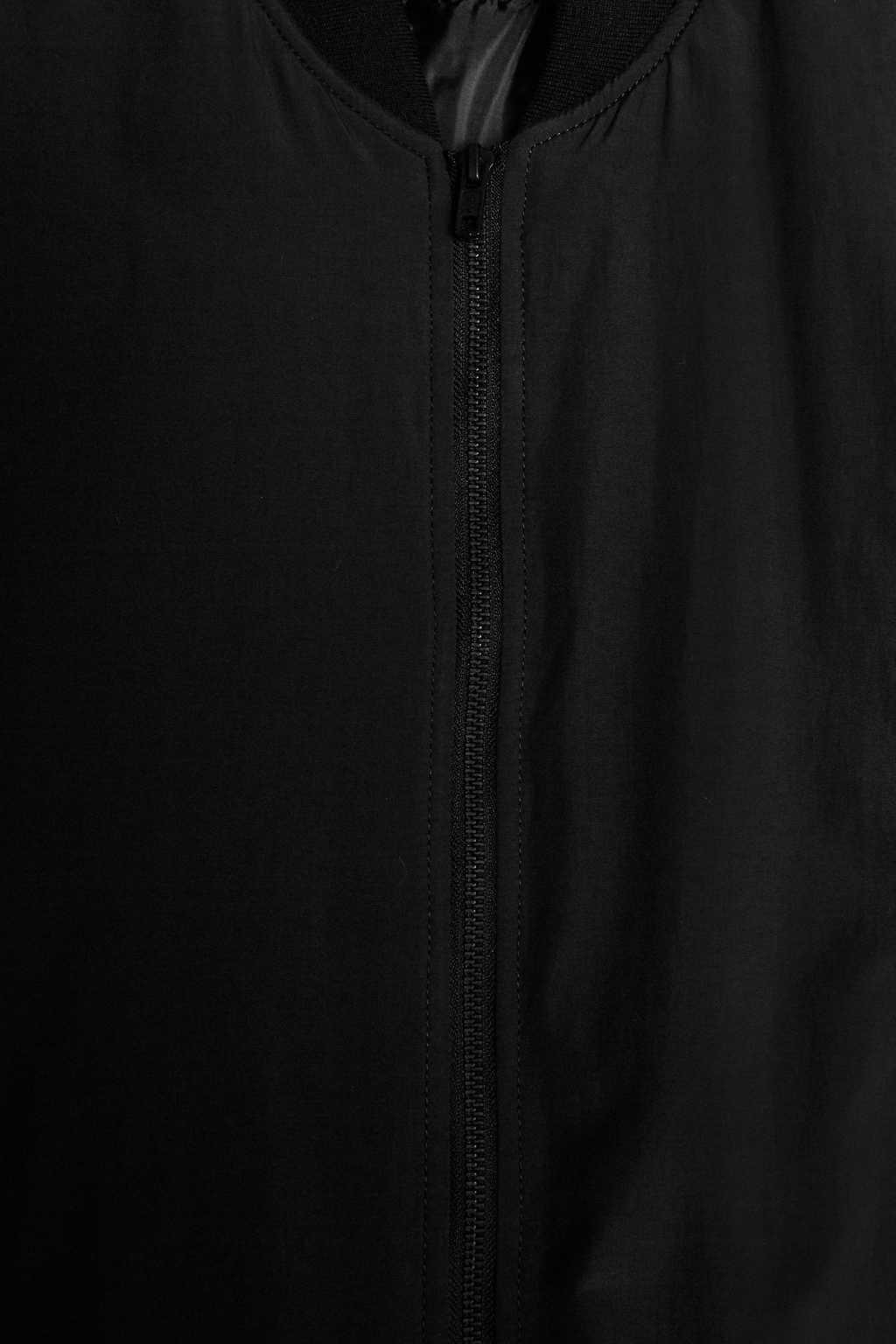 Jacket 2005 Black 6