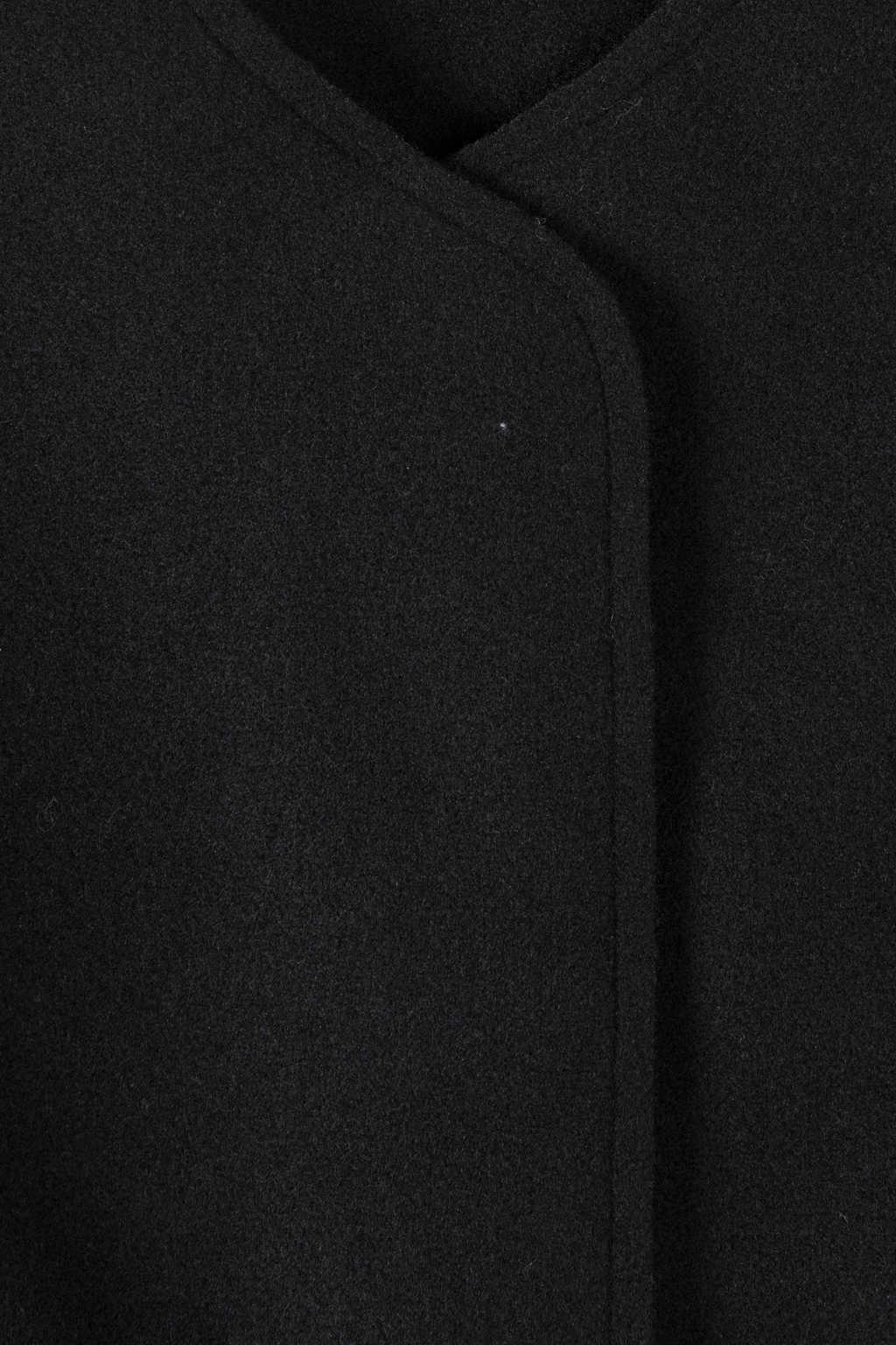 Jacket 2591 Black 11