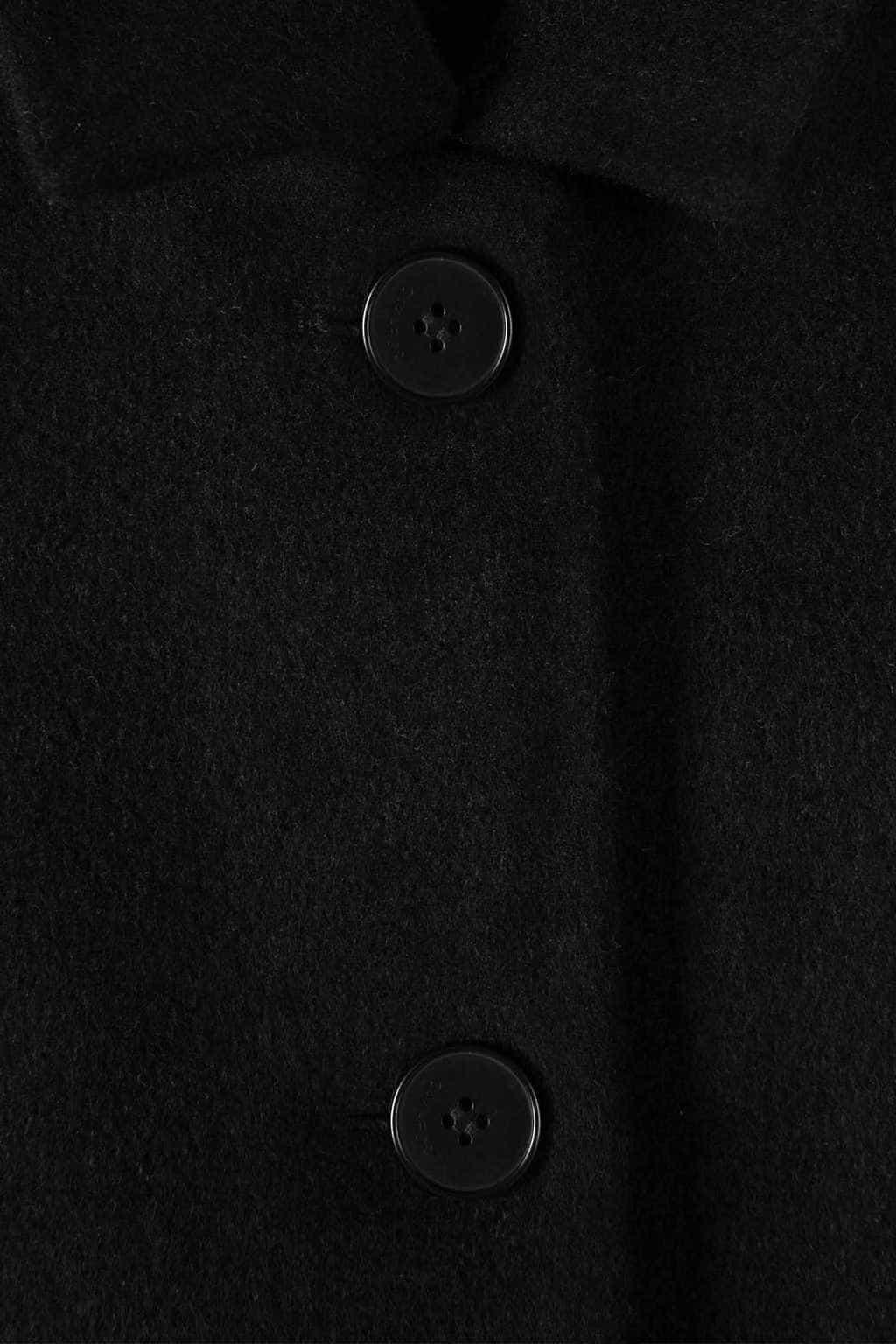 Jacket 2592 Black 8