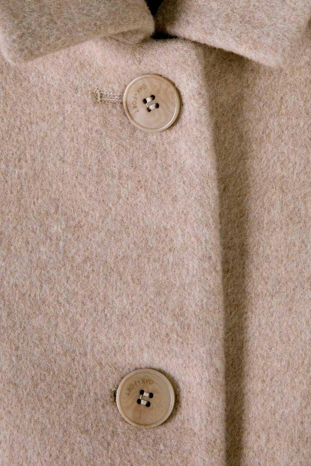Jacket 2592 Oatmeal 3