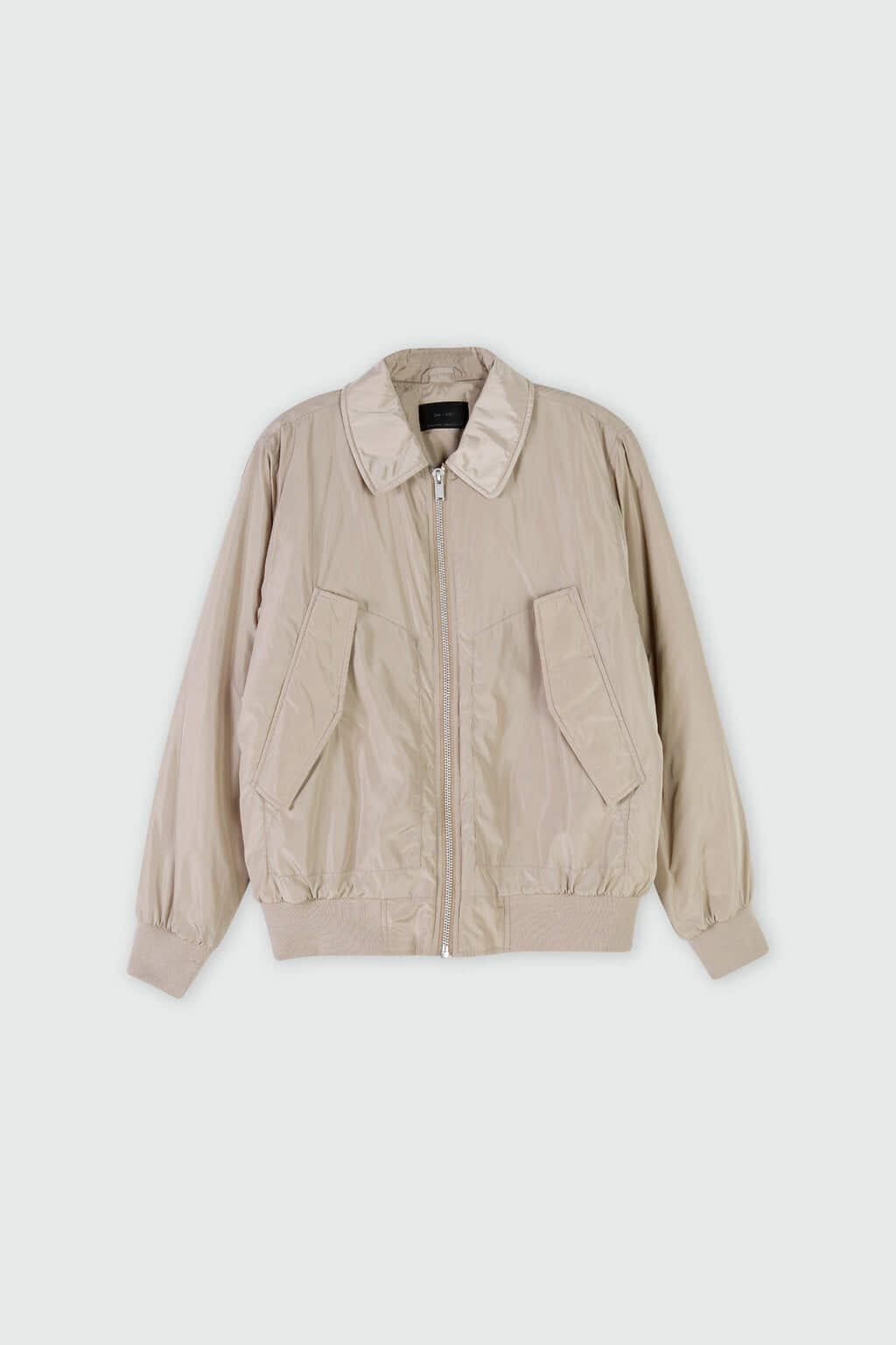 Jacket 2657 Beige 5