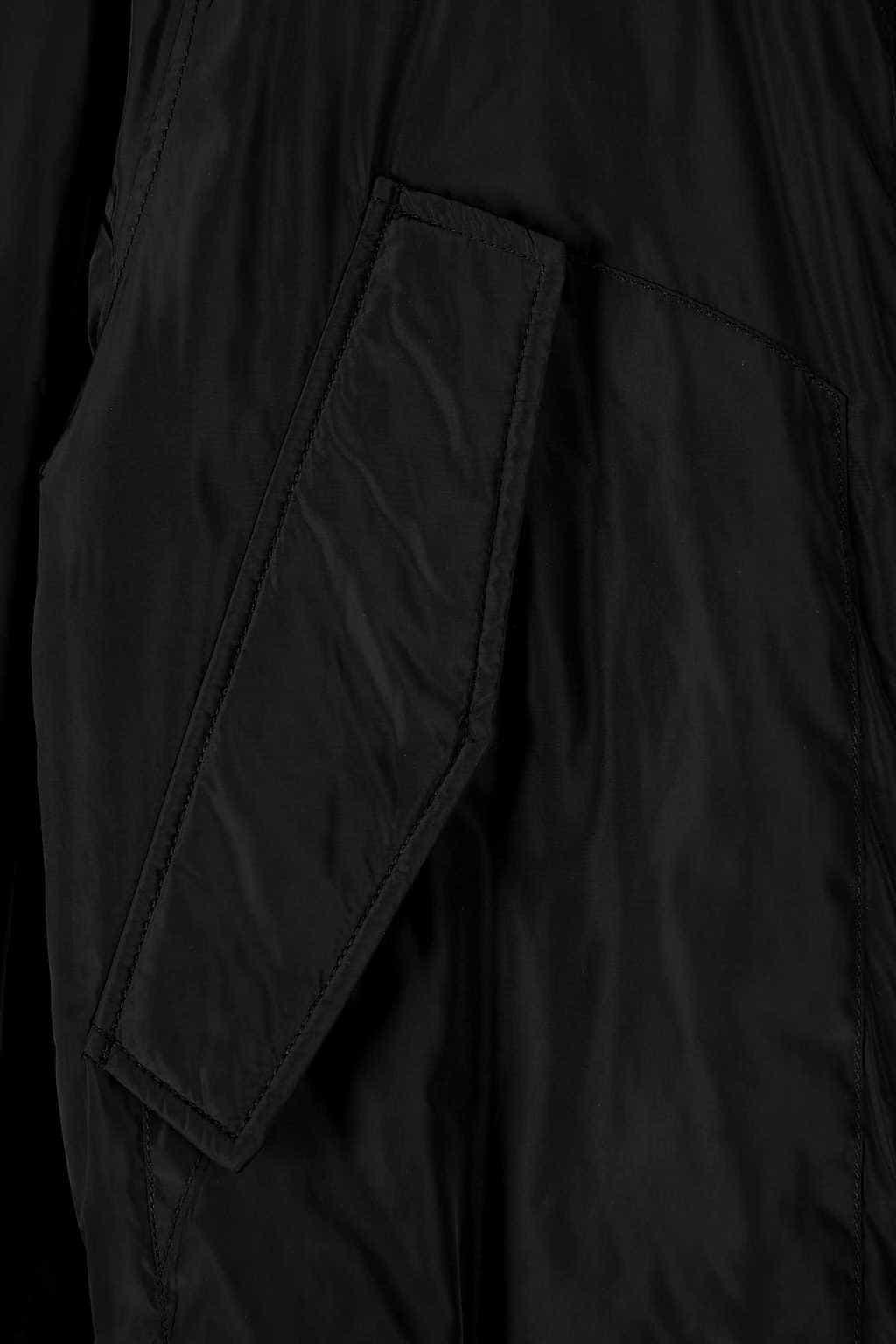 Jacket 2657 Black 16