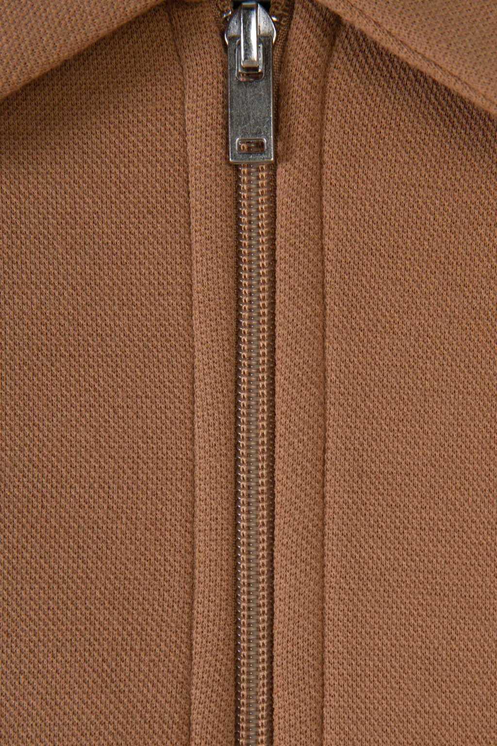 Jacket 2875 Beige 7